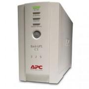 APC BACK-UPS CS 325VA 230V W/O SW
