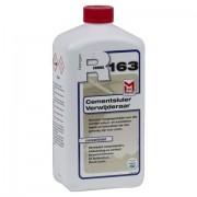Moeller cementsluier verwijderaar 1 liter r1631