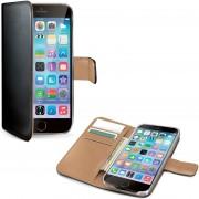 Apple Plånboksfodral till iPhone 6/6S