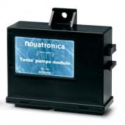Aquatronica ACQ460 Tunze Pumps Module
