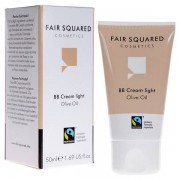 Fair Squared BB Cream Light 50ml