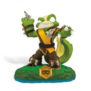 Activision - Skylanders and PC Skylanders SWAP Force: Stink Bomb (SWAP-able) Stink Bomb Edition