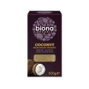 Zahar din nuca de cocos organic 250gr