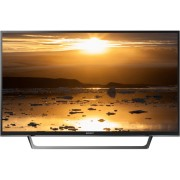 TV SONY KDL40WE660BAEP 40'' EDGE LED Smart