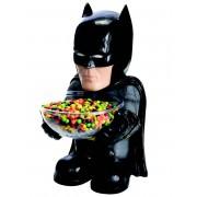 Vegaoo Batman godisskål One-size