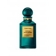 Tom Ford - Private Blend - Neroli Portofino Eau De Parfum 250 Ml