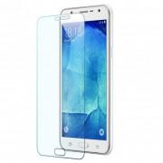 Folie de protectie Tellur Tempered Glass 2.5D 2015 Samsung Galaxy J5