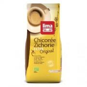 Cafea de Cicoare Bio 250gr Lima