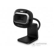 Cameră web Microsoft LifeCam HD-3000 (T3H-00012)