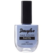 Douglas Collection Nagellack Pastell 10.0 ml