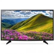 LG 43LJ515V,Full HD LED TV 100Hz