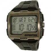 Ceas barbatesc Timex Expedition TW4B02500