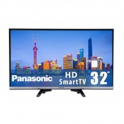 Panasonic TELEVISION LED PAN TC-32DS600X Panasonic TC-32DS600X