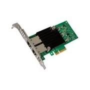 Intel Ethernet Converged Network Adapter X550-T2 - adaptateur réseau