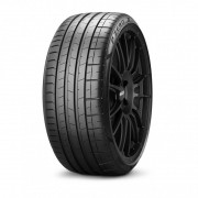 Pirelli P Zero 305 30 20 103y Pneumatico Estivo