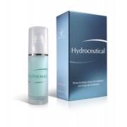 Hydroceutical 30ml
