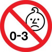 Transcend 2gb Proprietary Memory/hp-Compaq 2gb Ddr2 667mhz Data Integrity Check (Verifica Integrità Dati) Memoria (TS2GCQ2806)