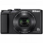 Nikon COOLPIX A900 Цифров фотоапарат 20,3 Mpix
