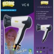 Uscator de par Victronic 6