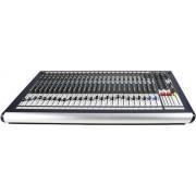 Soundcraft GB2 24 2
