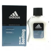 Adidas Skin Protect 100Ml Per Uomo (After Shave Balm)