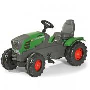 Traktor na pedale Rolly Toys Fendt Vario 601028