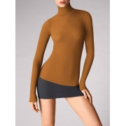 Wolford Buenos Aires Pullover - 4779 - M