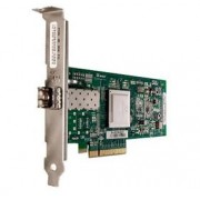 Lenovo QLogic HBA 8Gbit PCI-E FC Single Port
