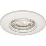 Malmbergs LED downlight MD-99 5W 320lm 2700K 500mA