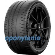 Michelin Pilot Sport Cup 2 ( 225/45 ZR17 94Y XL )