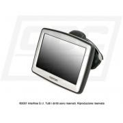GPS TOM TOM ALL GPS TOMTOM XL CLASSIC ITALIA