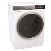 Masina de spalat rufe Gorenje WS947LN, WAVEACTIVE, 9 kg, 1400 rpm, A+++ Afisaj LED, Iontech, Inverter, Alb