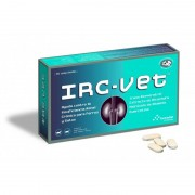 Farmadiet Irc-Vet 60 Comprimidos