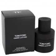 Tom Ford Ombre Leather by Tom Ford Eau De Parfum Spray (Unisex) 1.7 oz