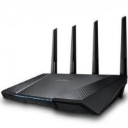 Рутер ASUS RT-AC87U Wireless AC2400 Dual-band Gigabit Router/ASUS RT-AC87U DB GB ROUTER, ASUS-RT-AC87U