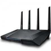 Рутер ASUS RT-AC87U Wireless AC2400 Dual-band Gigabit Router/ASUS RT-AC87U DB GB ROUTER, ASUS-RT-AC87U