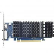 ASUS GeForce GT 1030 SL-BRK