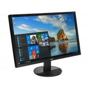 Монитор Acer K242HLbid Black