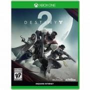 Xbox One destiny 2 xbox one