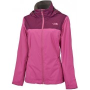 The North Face - Maccagno jack - Dames - Kleding - Roze - XL