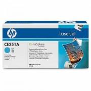 Toner HP CE251A, cyan, plavi, za CM3530/CP3525, 7000 stranica
