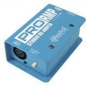 Radial Pro RMP pasivo reamping Box