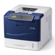 Xerox Phaser 4600, лазерен принтер, 1200x1200dpi, 52стр/мин, 256MB, Network, 1г. Подарък Чадър