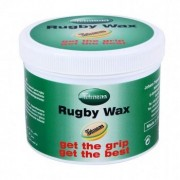 Clister Rugby TRIMONA 500g
