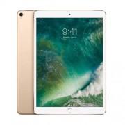 Apple iPad Pro 10.5 inch 64GB Wi-Fi + Cellular (MQF12NF/A)