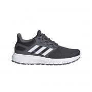 Adidas Performance Sapatilhas running, energy cloud 2Antracite- 44 2/3