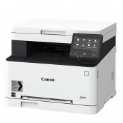 Canon i-SENSYS MF631Cn Лазерно Многофункционално Устройство