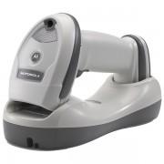 Scanner coduri de bare Motorola LI4278 Wireless