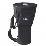 Meinl Djembe Bag MDJB-S, small