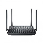 Router ASUS Wir. AC1200G DualBand AC - RT-AC1200G+